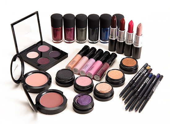 Mac cosmetics - косметика и парфюмерия с доставкой из сша через сорока-воровка..