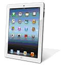 купить iPad 3 в США