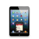 купить iPad mini в Америке